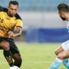 الفهد: الكويت ستلبي المعايير للمشاركة في دوري الأبطال