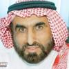 ملتقى إعلاميي الرياض يستضيف رئيس اتحاد الاحصاء