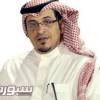 القاسم: التعاون كبير وحضر ليغير خارطة المنافسات السعودية