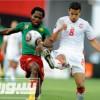 التونسي خالد القربي ينتقل إلى الوكرة القطري