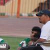 المنتخب الاولمبي يبدأ معسكره في الرياض بـ30 لاعباً