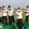 القروني ينفي رفض النصر استدعاء لاعبيه للمنتخب المشارك في غرب آسيا
