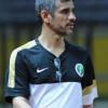 القريني : لن تتطور الكرة السعودية بدون لجنة الأخلاق و القيم