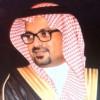 إقامة معرض رياضي على هامش بطولة الخليج
