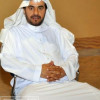 أمين نادي هجر سامي القنيان ينفي إستقالة إدارة النعيم