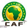 الاتحاد الافريقي يأخذ وقتا كافيا قبل اختيار رئيس الفيفا