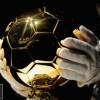 الفيفا يختار ميسي ورونالدو وانييستا للمنافسة على الكرة الذهبية