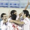 كأس الاتحاد الآسيوي: الكويت يبدأ دفاعه عن اللقب بضيافة الرفاع