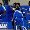 الكويت تستهل حملة الدفاع عن لقبها بفوز على اليمن – فيديو