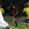الكويت يبدأ الدفاع عن لقبه بفوز خارج قواعده