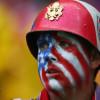 شاهد صور مباراة المانيا وامريكا