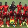 الرئيس الغاني يحول لاعبي المنتخب للتحقيق
