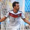 بالفيديو: رأسية هوميلز تمنح ألمانيا التأهل على حساب فرنسا