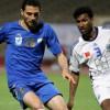 لقب الدوري البحريني حائر بين المحرق والبسيتين