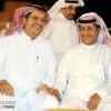 الرئيس العام يستقبل أعضاء  المجلس التنفيذي  بالتعاون