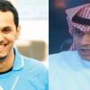 المرشود : الحكم الهويش لم يتحدث للاذاعة بخصوص مباراة النصر والعروبة