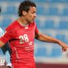 الدوري القطري: مواجهات حاسمة في الجولة العاشرة