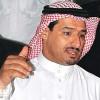 صحيفة : المسحل رئيسًا للاتحاد في حال سحب الثقة من عيد