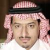 تشكيل لجنة لتنظيم أوضاع الاتحاد السعودي وشركة متخصصة لوضع النظام الاساسي