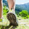 دراسات: 6 خطوات تمنحك الصحة وطول العُمر