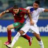 مدرب المغرب يستقر على ضم 24 لاعباً قبل لقاء جنوب أفريقيا