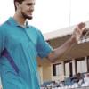 الهلال ينسف نظرية المدير الفني ويعيد منصب مدير الكرة للمفرج