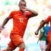 بالفيديو: هولندا تقلب الطاولة على المكسيك في ثلاث دقائق وتصعد لربع النهائي