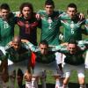 المكسيك تغادر كوبا اميريكا على يد الاكوادور