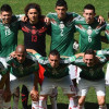المكسيك تكسب جامايكا وتحقق الكأس الذهبية