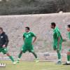 المنتخب الاولمبي يضم 87 لاعباً لثلاث معسكرات استكشافية