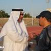 اجتماع في لجنة المسابقات لتغيير نظام بطولة كأس الامير فيصل