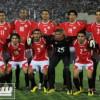 مدرب اليمن يضم ثمانية لاعبين من حواري السعودية