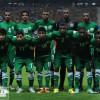 مدرب المنتخب الأول يعلن قائمة تضم 30 لاعباً للمشاركة في ودية الرياض