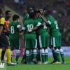 كارو يستبعد باخشوين والفرج عن القائمة النهائية للمنتخب في ودية الرياض