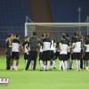 الاتحاد الآسيوي يوافق على نقل مباراة منتخبنا ونظيره العراقي إلى الدمام