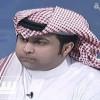 رئيس الاتحاد العراقي لكرة القدم ضيف برنامج في التسعين