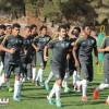 أخضر الناشئين يقص يوم الاربعاء شريط تصفيات كأس آسيا بلقاء أفغانستان