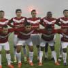 النجم الساحلي يودع كأس الاتحاد الأفريقي
