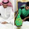 العروبة يوقع مع لاعبا النصر الرشيدي والنصار لموسم واحد