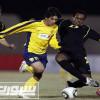 كأس الامير فيصل: التعاون يستضيف النصر في افتتاح الجولة الثانية عشر