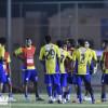 كارينيو يكافئ لاعبي النصر براحة يومين والجماهير تكرّم السهلاوي