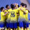 تقرير: النصر 18 مباراة بدون خسارة فى الدوري السعودي