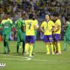 بالصور | النصر ينفي عقاب مهاجم الفريق وغالب يغيب 10 ايام