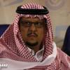 فيصل بن تركي : راضٍ عن الجهاز الفني وبالإحترام سنكسب الأهلي