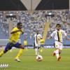 FIFA | كلاسيكو النصر و الاتحاد في قمة الجولة الثامنة