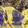 ختام الجولة 17 من دوري جميل : النصر أمام الخليج بطموح العودة للمنافسة والفيصلي ضيفاً على الوحدة