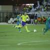 بالفيديو : النصر ينجو من فخ الشعلة ويتأهل بثنائية مايقا الى ربع النهائي