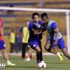 بالصور: النصر يعاود تدريباته ويعلن برنامج مبارياته الودية