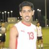 """الفتح يطارد المدافع البحريني""""هزاع"""""""