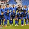 بيان من اتحاد القدم: نقل الهلال ونجران للرياض وتقديم لقاء الفتح